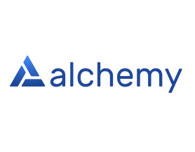 communitas capital portfolio alchemy