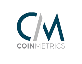 communitas capital portfolio coin metrics