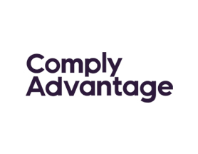 communitas capital portfolio comply advantage
