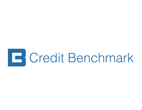 communitas capital portfolio credit benchmark