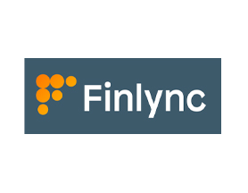 communitas capital portfolio finlync