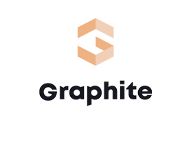 communitas capital portfolio graphite