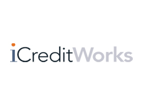 communitas capital portfolio icreditworks
