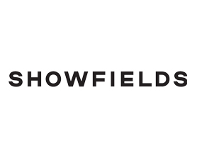 communitas capital portfolio showfields