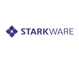 communitas capital portfolio starkware