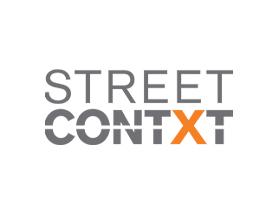 communitas capital portfolio street contxt