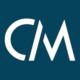 communitas capital portfolio coin metrics