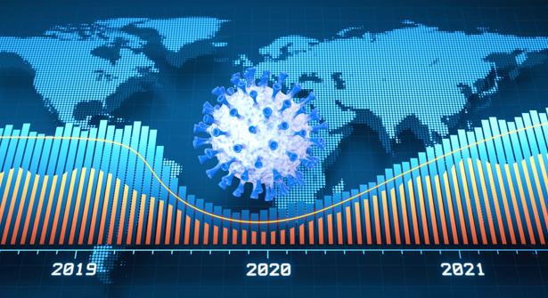 communitas capital portfolio credit benchmark